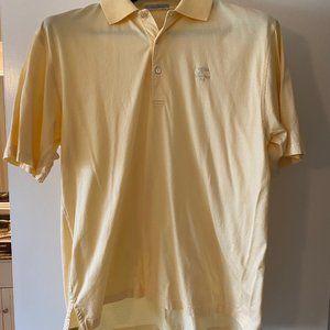 Peter Millar Cypress Point Shirt